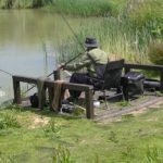 tench quiver tip