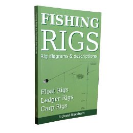 Fishing rigs