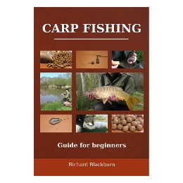 Carp fishing guide for beginners