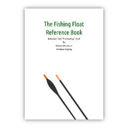 Fishing float reference ebook